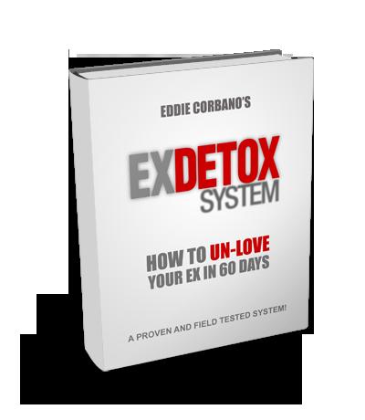 Ex Detox System Pdf